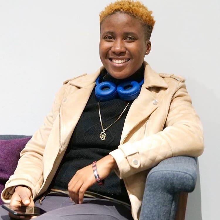 Life as a Queer Nigerian seeking asylum abroad