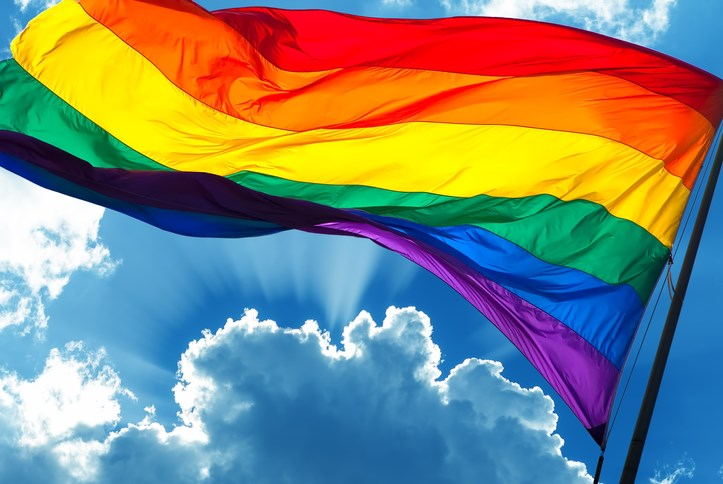 The Queer Community in Ghana is Facing Threats of Violence; Here is How You Can Help.